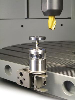 инструкция Siemens S30817 - фото 8