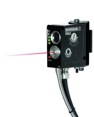 Foto de Sistema láser de reconocimiento de herramientas permite detectar herramientas rotas a alta velocidad