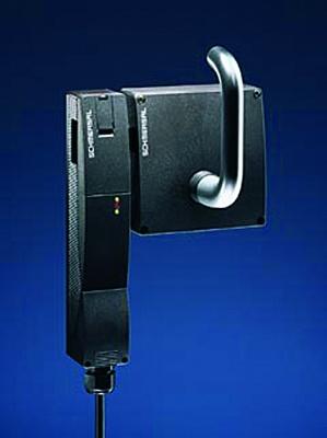 Foto de Interruptores de seguridad