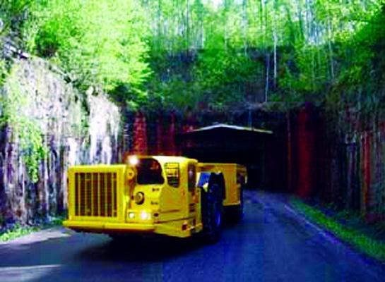Fotografia de Vehicles d'interior de perfil baix