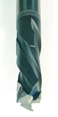 Foto de Broca de contorneador de diamante