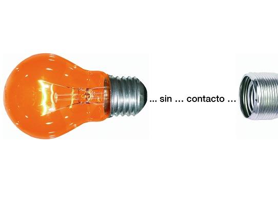 Foto de Transferencia de energía sin contacto