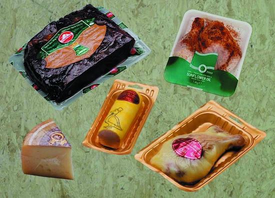 """Foto de """"Avances para el sector de la carne, el queso y el pescado"""""""