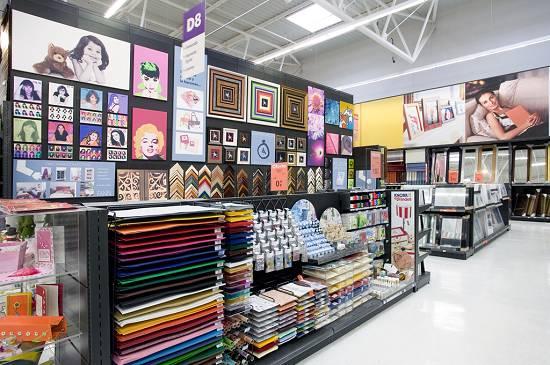 Foto de Ambientación de establecimientos comerciales