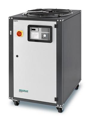 Foto de Línea de refrigeradores