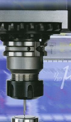Foto de Sonda de medición