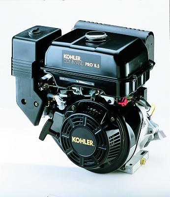 Foto de Motores de gasolina