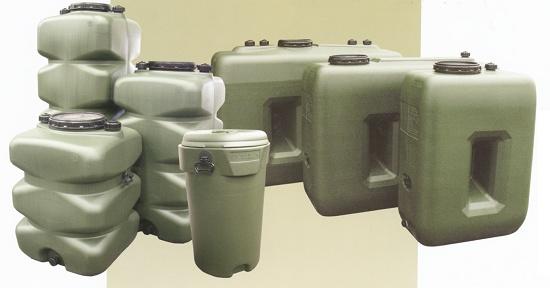 Dep sitos para agua aqualentz obras p blicas dep sitos - Deposito de agua potable ...