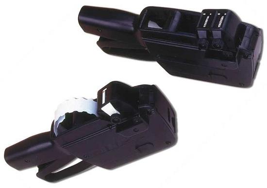 Foto de Pistolas etiquetadoras