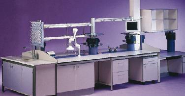 mesas de laboratorio qu mica mesas de laboratorio