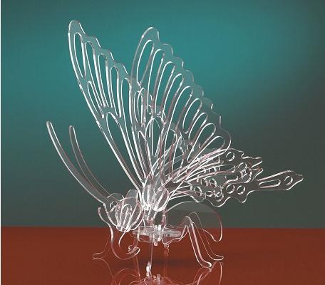 Foto de Aplicaciones de la impresión digital