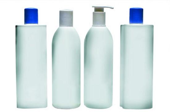 Foto de Tratamiento de envases y productos cosméticos