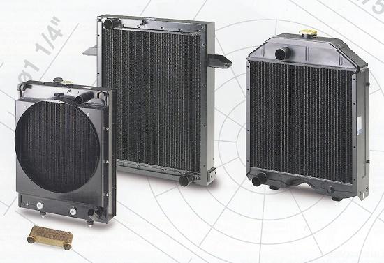 Foto de Intercambiadores de calor