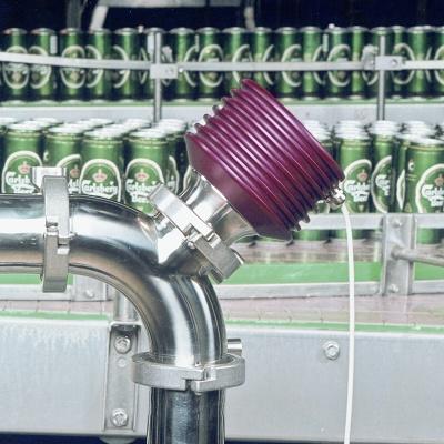 Foto de Refractómetros de proceso