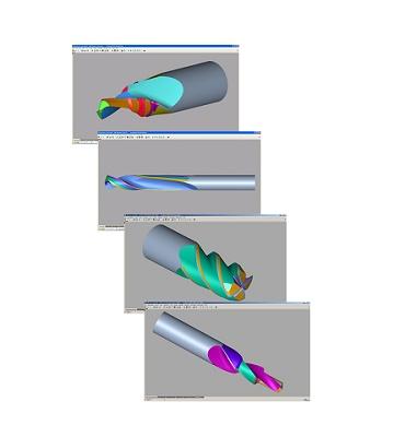 Foto de Software para simulación 3D