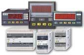 Foto de Instrumentación digital