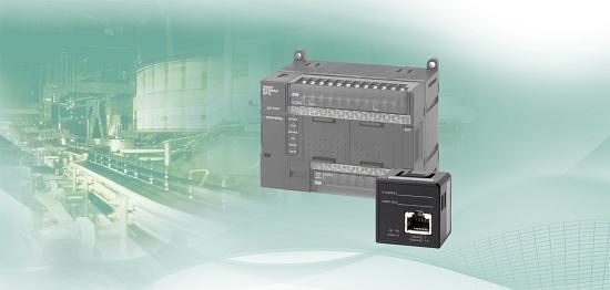 Foto de Interface de comunicaciones Ethernet