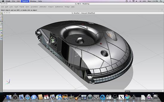 Foto de Software para la gestión de producto