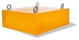 Foto de Placas y bloques magnéticos