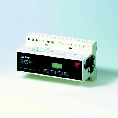 Foto de Sistema de transmisión