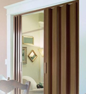 Puertas plegables de interiores segursax sajonia for Puertas plegables de interior