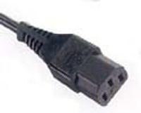 Foto de Conexiones eléctricas