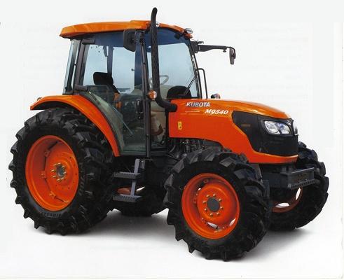 Fotografia de Tractors vinyers / fruiters