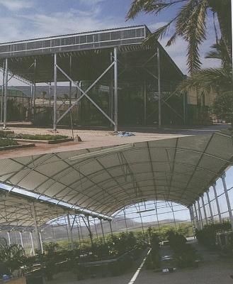 Foto de Centros de jardinería