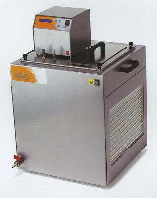 Foto de Baño recirculador refrigerado digital