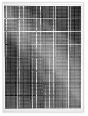 Foto de Módulo solar