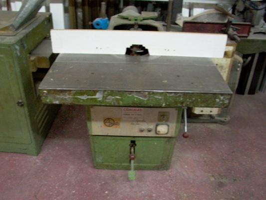 Foto de Servicios de mantenimiento y reparación