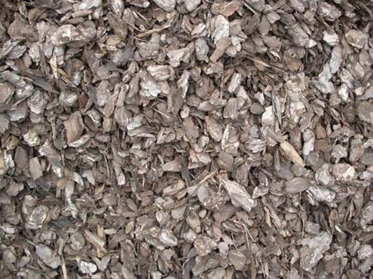 Biofiltro de corteza de pino biot agricultura - Corteza de pino ...