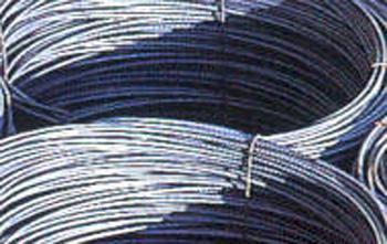 Fotografia de Rotlle d'acer corrugat