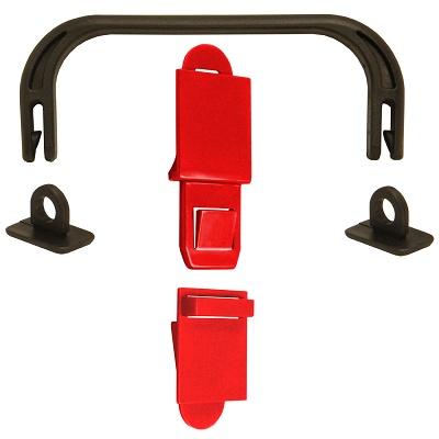 Foto de Accesorios para maletines