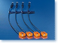 Foto de Sensores fotoeléctricos