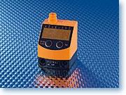 Foto de Sensor de presión compacto