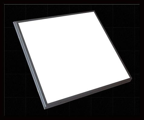 Foto de Panel LED