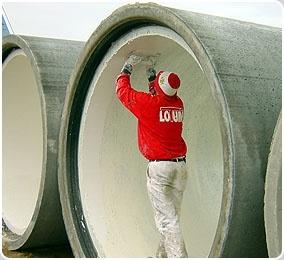 Foto de Productos y sistemas protectores