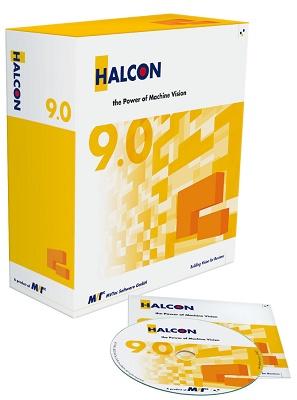 Foto de Software de programación