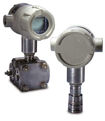Foto de Transductores de presión