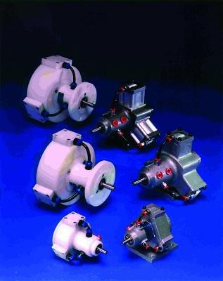 """Foto de """"Un motor que funciona en condiciones adversas"""""""
