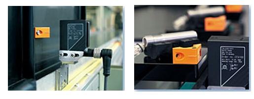Foto de Sistema de identificación RFID