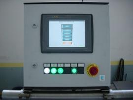 Foto de Sistemas de tratamiento de aguas