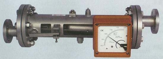 Foto de Medidores de densidad para líquidos