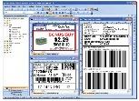 Foto de Software de etiquetado