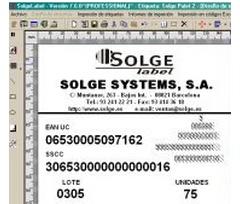 Foto de Software de diseño