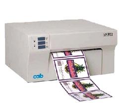 Foto de Impresora en color