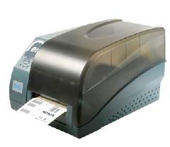 Foto de Impresora pequeño formato