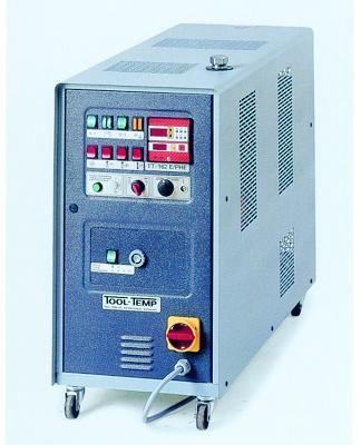 Foto de Alta capacidad de refrigeración