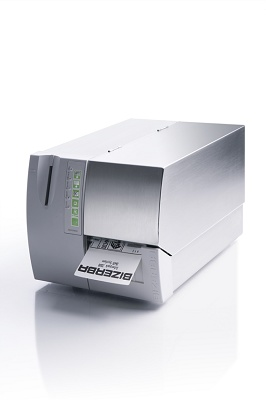 Foto de Impresora de termotransferencia
